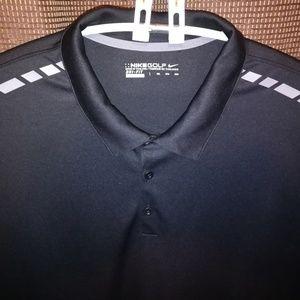 nike polo shirts big and tall